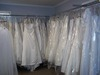 Special Occasions Plus Bridal -