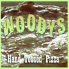 Woody's Pizza - 3 Locations -