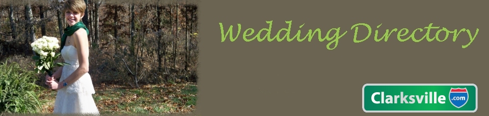 Weddings Directory Listings